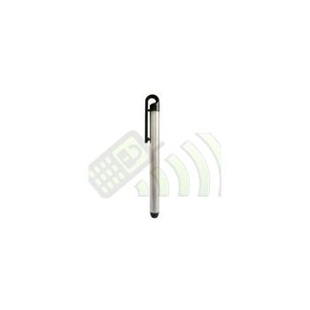 Lapiz Tactil para Iphone, Ipod & Ipad