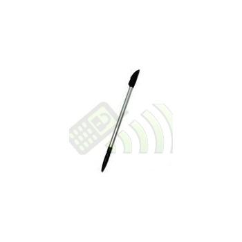 Lapiz Tactil HTC TyTN II P4550