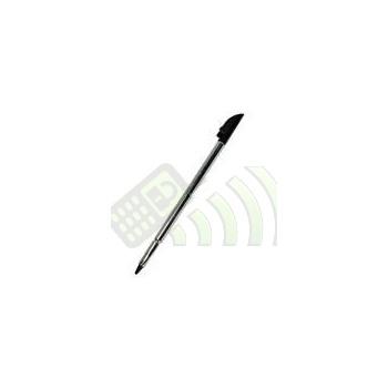 Lapiz Tactil HTC Touch HD