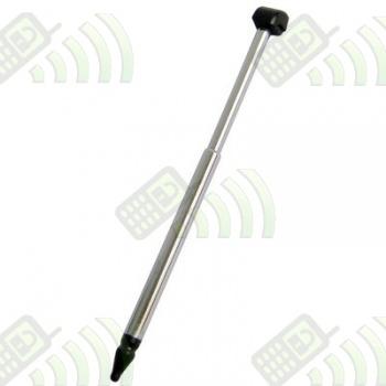 Lapiz Tactil LG GT500 / GT505
