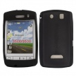 Funda Silicona Blackberry 9500