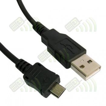 Micro USB Cable Motorola V8