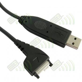 Cable USB DKU5 Nokia