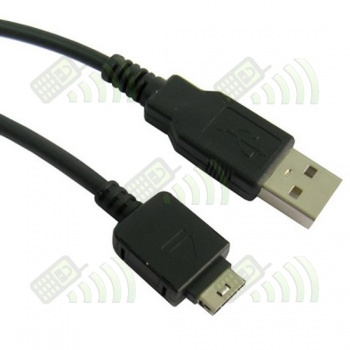 Cable USB LG
