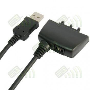 Cable USB DCU11 Sony Ericsson