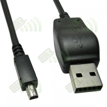 Cable USB CA45 Nokia