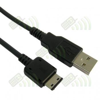 Cable USB Samsung i900 Omnia y compatibles
