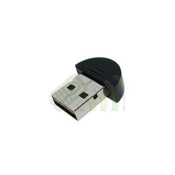 Micro Adaptador Bluetooth Redondeado