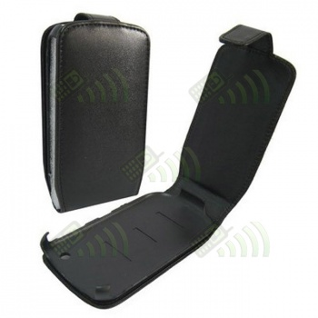 Funda Solapa Blackberry 8520/9300 Curve