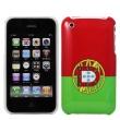 Carcasa trasera Portugal Iphone 3G/3GS
