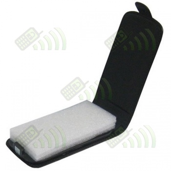 Funda Solapa Blackberry 9700 Bold 2