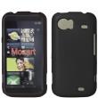 Carcasa HTC 7 Mozart Negra
