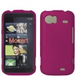 Carcasa HTC 7 Mozart Rosa