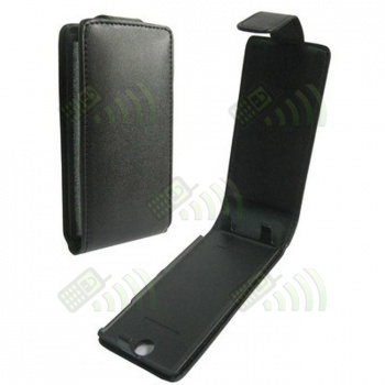 Funda Solapa HTC Diamond 2